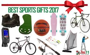 best sports christmas gifts christmas gift ideas