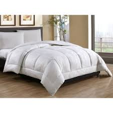 Twin Xl Comforter Measurements Buy Twin Xl Cotton Comforter From Bed Bath U0026 Beyond