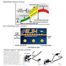 royal enfield bullet 500 ejk fuel controller 9110036
