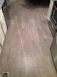 Bathroom White Porcelain Flooring Stainless by Skyros Gray Indoor Outdoor Porcelain Tile In A Kitchen Goes Along