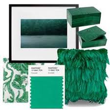 a delightful design pantone reveals the color of the year for