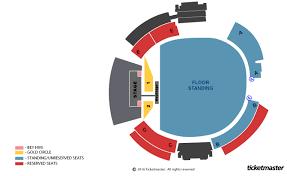 Ticketmaster Floor Plan Emirates Old Trafford Manchester Events U0026 Tickets Map Travel