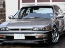 1993 honda accord cb7 cb7 tribute 1990 1991 1992 1993 honda accord