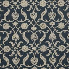 lotus palmette wallpaper traditional wallpapers dering hall
