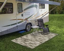 Cheap Patio Rugs Outdoor Patio Rugs Walmart Canada Home Design Ideas Creative