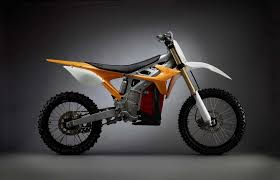 ebay motocross bikes for sale ktm electric motocross bike for sale moto dirt cc on ebay youtube