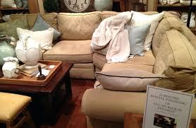 amazon sofas for sale down sofa covers amazon pillows target biophilessurf info