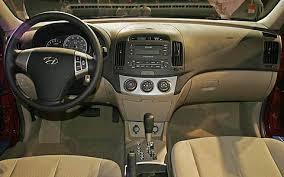 2010 hyundai elantra interior 2010 hyundai elantra gls reviews msrp ratings with