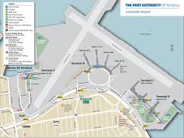Ewr Airport Map Lga Map Images Reverse Search