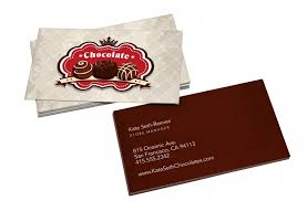 business card stock paper velvet business cards let customers feel your quality