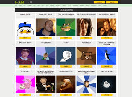 best online meme generators tricks by r jdeep