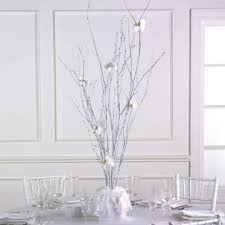 branches for centerpieces branch centerpiece florist prices