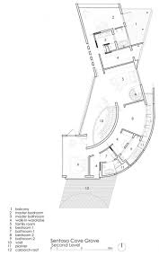 121 best drawings sketches images on pinterest architecture