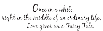 wedding quotes png fairytale quotes homean quotes