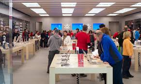 100 home design apple store studio foster partners adds carbon