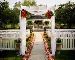 wedding ceremony decoration ideas decorations for wedding ceremony wedding corners