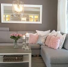 dekorieren wohnzimmer gelbe dekowand blume für wohnzimmer verlockend auf moderne deko