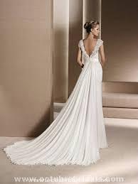 la sposa rene price 332 00 la sposa bridal dress style rene la