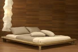 costruire letto giapponese giapponese ma with giapponese gallery of orientale