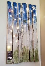 artist wall wood 50 easy diy ideas out of wooden pallets wood pallets pallets