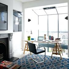 Home Desk Organization Ideas by Office Design Modern Home Office Organization Organization