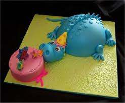 6 dinosaur cake ideas 5393 custom cake designs cake decora