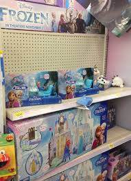 Frozen Storybook Collection Walmart Gearing Up For Disney S New Frozen