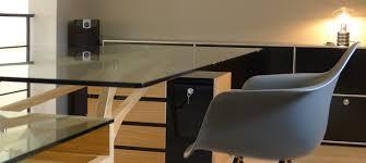 bureau cavour bureau salon galmier lvc designlvc design