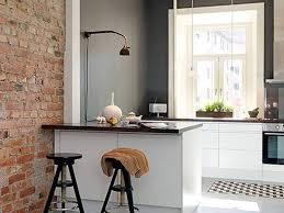 28 Simple Kitchen Design Ideas Kitchen 28 Creative Small Kitchen Island Applied Little Wine