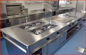 materiel cuisine professionnel matériel de cuisine professionnel d occasion inspirational 19