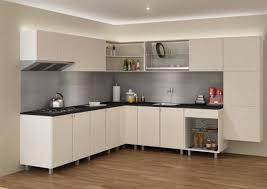 Affordable Modern Kitchen Cabinets Kitchen Design Affordable Modern Kitchen Cabinets Wood Design