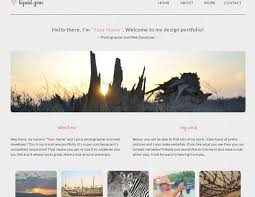 html5 website template free 100 absolutely free responsive html5 css3 website templates
