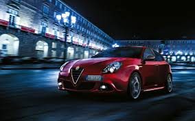 fast and furious cars wallpapers alfa romeo car wallpaper 8 free car hd wallpaper