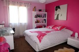 chambre a theme romantique déco chambre romantique avec privatif 27 villeurbanne