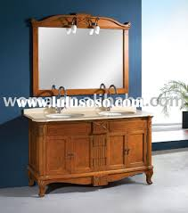 Bathroom Vanity Manufacturers by Bathroom Vanity Manufacturers Kjnmg Com