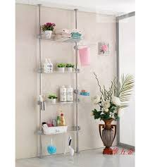 bathroom organization ideas for small bathrooms small tub shower combo ideas awesome small tub shower