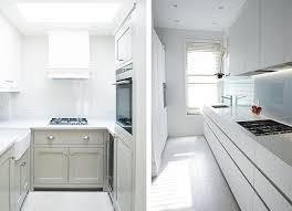 small kitchen design ideas uk small kitchen ideas uk 28 images design ideas for small