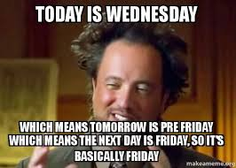 Funny Memes About Wednesday - wednesdaylove hashtag on twitter