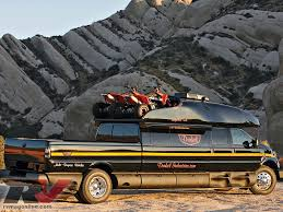 best 25 ford f650 ideas on pinterest ford f150 crew cab ford