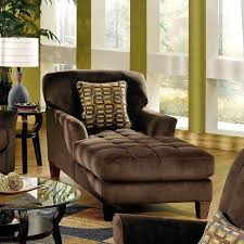 Chaise Lounge Chairs For Bedroom Lounge Bedroom Chaise Chairs Officialkod Intended For Incredible