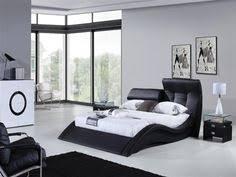 ultra modern bedroom furniture ultra modern bedroom furniture home interior design ideas