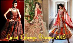 New Pakistani Bridal Dresses Collection 2017 Dresses Khazana Pakistani Dresses 2017 U0027 In Pakistani Dresses 2017 Scoop It