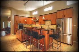 l shaped kitchens with islands kitchen small modern l shaped kitchens island designs with seating