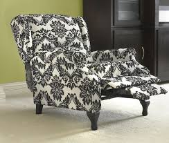 Really Cool Chairs Furniture Cool Recliners For Your Family Room Idea U2014 Somvoz Com