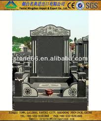 tombstone for sale glass tombstone glass tombstone suppliers and manufacturers at