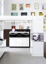 spritzschutz für küche fliesenspiegel küche glas küchenrückwand spritzschutz küche