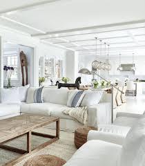 Home Interior Websites Interior Design Furniture House Floor Plans On Stilts