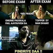 Videos Memes - a tamil meme page meme addictors instagram photos and videos