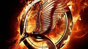 review the hunger games catching fire geeks under grace