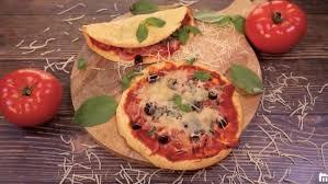 recette cuisine mexicaine la pizza tortilla le bon compromis entre la cuisine mexicaine et la